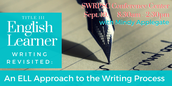 Title III English Learner: Writing Revised