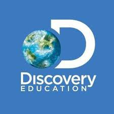 Discovery Education: Streaming and Learning