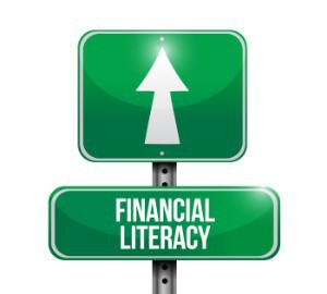 Financial Literacy and Retirement Planning