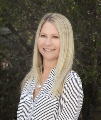 P.M. KEYNOTE SPEAKER - Carly Posey