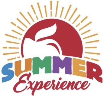 SUMMER SCHOOL EXPERIENCE!