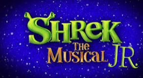 Shrek Jr. Auditions are coming up!