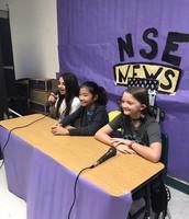 NSE News