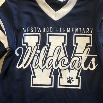 Get Your Wildcat Spirit On!