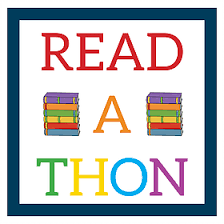 Calling All READERS for the RB Star Read-a-Thon....