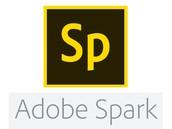 Free Adobe Apps