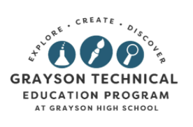 Grayson Tech Middle School Summer Career Academy