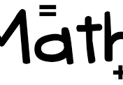 Click Here for Math Activities