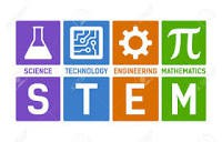 STEM ACADEMY NEWS