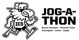 9th Annual Zionsville Elementary Schools Jog-A-Thon