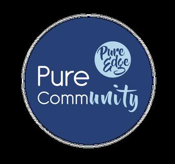 Culture of Care Summer Institute (free & live)