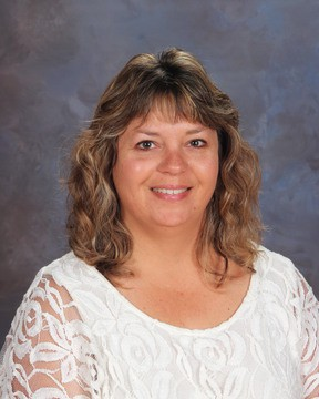 Picture of Mrs. Amy Flick, Teacher