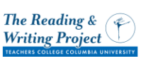 The Reading and Writing Project