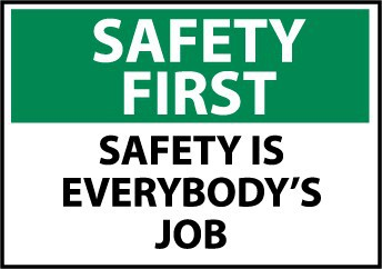 SAFETY UPDATE- BUZZER SYSTEM AND STUDENT ARRIVAL BEFORE 8:15 AM