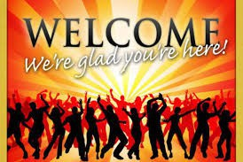 WELCOME NEWEST MEMBERS TO doTERRA