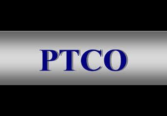 PTCO News & Info