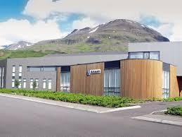 Grunnskóli Reyðarfjarðar
