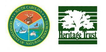 Virtual Summer 2021 SCDNR Cultural Heritage Trust Internship