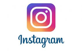 Follow LHS Counslors on Instagram