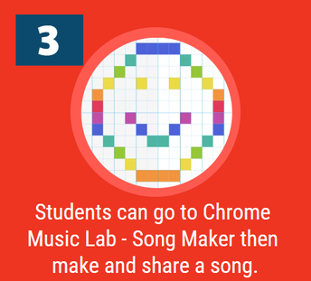 3. Song Maker