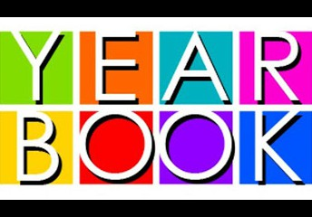 2019-2020 Yearbooks are here!