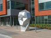 Northland Innovation Center