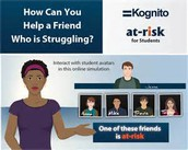 Self-Paced Learning: Kognito