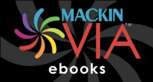 MackinVia E-books