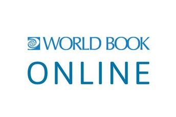 Home Access to World Book Online