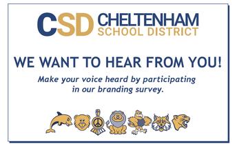 District Branding Survey Closes Sunday