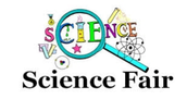 Science Fair Opportunity