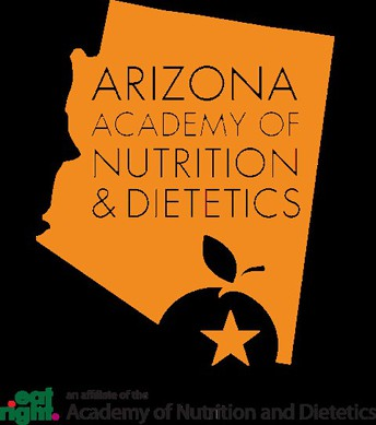 Get Involved in Nutrition and Dietetics!