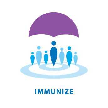 New Immunization Requirements for the 2021-2022 School Year