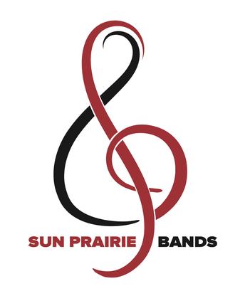 Sun Prairie Band Department
