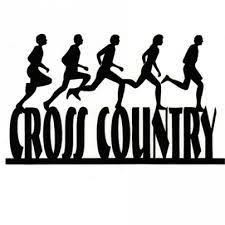 Cross Country Teams Running Well This Season