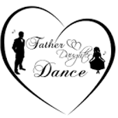 It's Time to Get Ready for the Father Daughter Dance