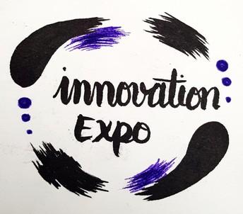 Technology Innovation Expo