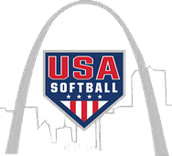 St. Louis Metro Softball Umpires Association