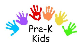 New Pre-K Arrival/Dismissal Procedures