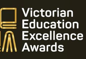 Announcement of Finalists – Victorian Education Excellence Awards 2020