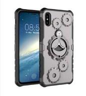 i8 case