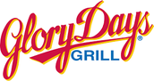Glory Days BMS Spirit Night MAY 28th!