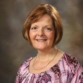 Mrs. Julie Kirin