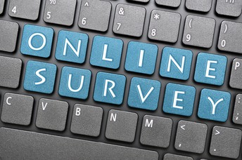 Please take part in telephone survey just for parents!