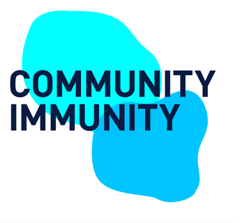 What is Community Immunity?