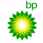 2017 BP Alaska Principal's Scholarship Program