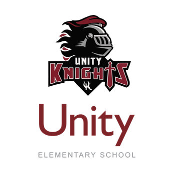 Unity Elementary School