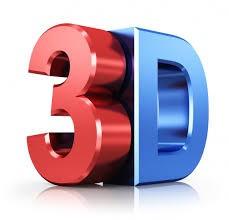 3D Sculpture Creation