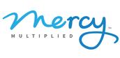 Mercy Multiplied's MPower Workshop