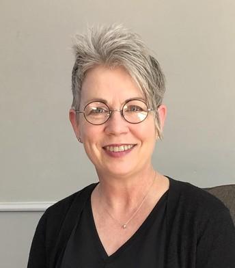 Dr. Deanna Kay Rice